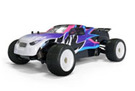 1/18 Brushless 4WD Truggy RTR